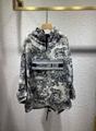 hot sale      women JEAN sweatshirt  hoodies 2021 spring winter dress S-M-L 1