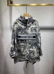 hot sale      women JEAN sweatshirt  hoodies 2021 spring winter dress S-M-L