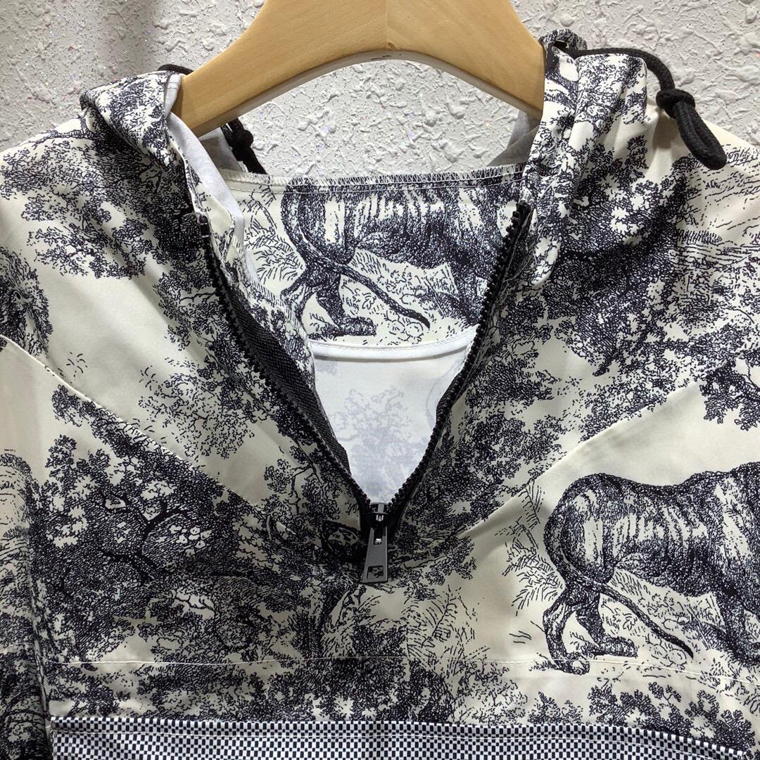 hot sale      women JEAN sweatshirt  hoodies 2021 spring winter dress S-M-L 10