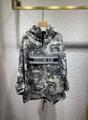 hot sale      women JEAN sweatshirt  hoodies 2021 spring winter dress S-M-L 13