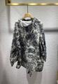 hot sale      women JEAN sweatshirt  hoodies 2021 spring winter dress S-M-L 14