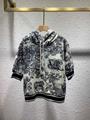 hot sale      women JEAN sweatshirt  hoodies 2021 spring winter dress S-M-L 15