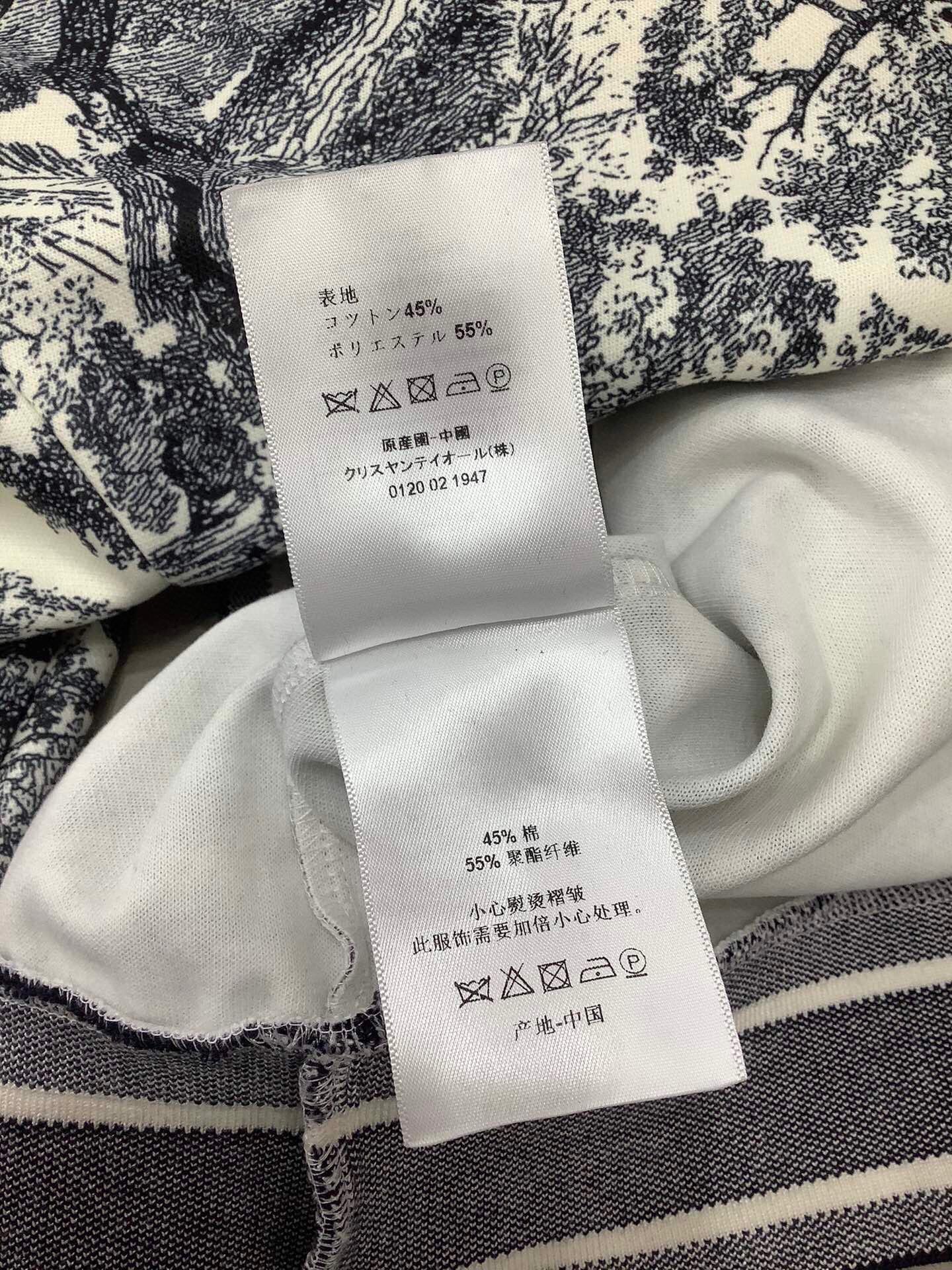 hot sale      women JEAN sweatshirt  hoodies 2021 spring winter dress S-M-L 16