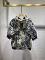 hot sale      women JEAN sweatshirt  hoodies 2021 spring winter dress S-M-L 20
