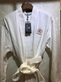 wholeasle Louis BATHROBE TOWER bath women bathrobe men bathrobe 13