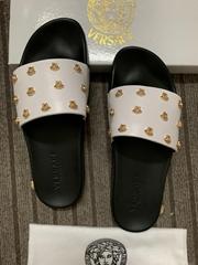 2021         High quality slipper sneaker fashion shoes men women shoes