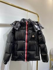 Hot selling down jackets Women down jackets women jacket down-filled coat outerw