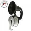 Specially Designed Motorcar Speaker Loud
