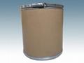 卡非佐米  868540-17-4   含量高
