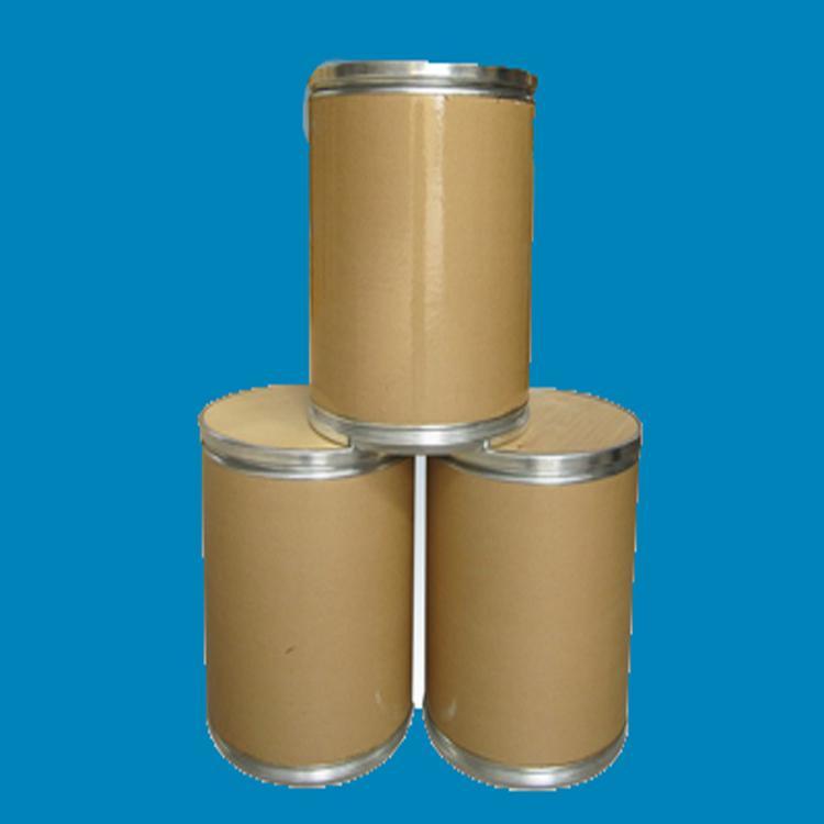 聚維酮碘 1