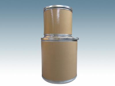 聚维酮碘 2