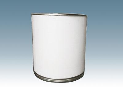 聚維酮碘 3