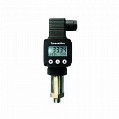 htp-1压力传感器变送器厂家供货