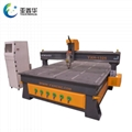 New product woodworking cnc router machine 1325 cnc router