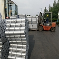 HIGH QUALITY Aluminum bar in stock