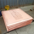 HIGH QUALITY electrolytic copper
