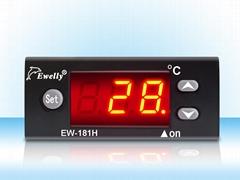 EW-181H通用型温度制器