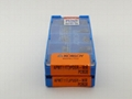 Korloy Apmt11t30pdsr-mm PC9530 for