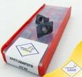 Cutoutil Apkt11t308 for Alumi Machining