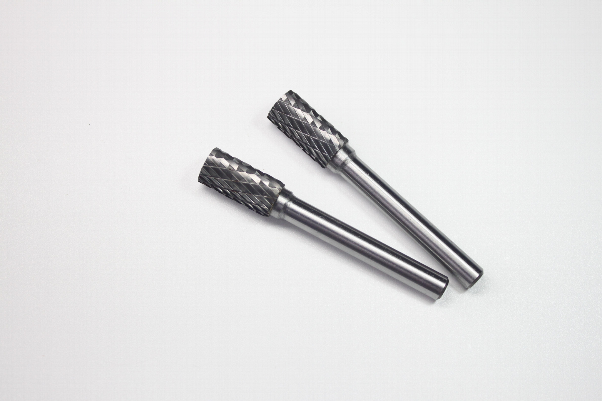 Cutoutil A0616M06 carbide Rotary burrs for cnc machine part 3