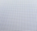 High Quality New Design Forming Fabric Mesh for Tissue Paper Making Mesh Manufac 3