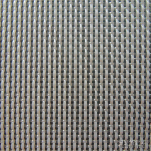 High Quality New Design Forming Fabric Mesh for Tissue Paper Making Mesh Manufac 5
