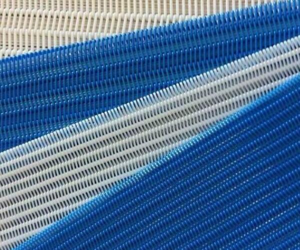 Filter Press Conveyor Belt of Industry Machinery 2