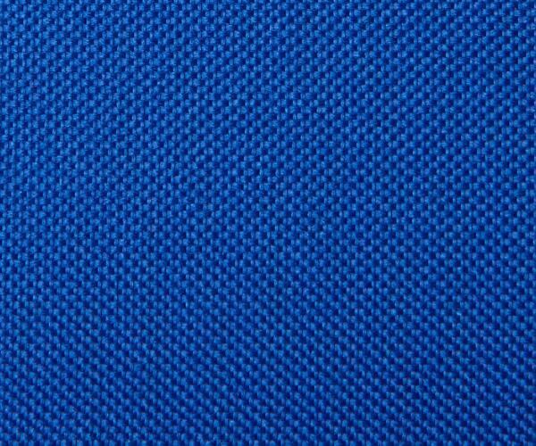 China Making Spiral Dryer Fabrics Mesh for Paper Making Machine 1