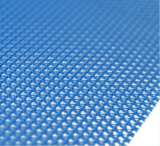 China Making Spiral Dryer Fabrics Mesh for Paper Making Machine 2