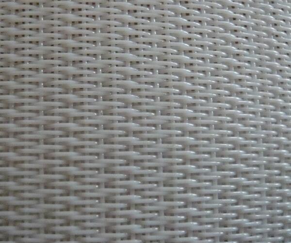 China Making Spiral Dryer Fabrics Mesh for Paper Making Machine 3
