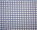 China Making Spiral Dryer Fabrics Mesh for Paper Making Machine 4
