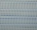 China Making Spiral Dryer Fabrics Mesh for Paper Making Machine 5