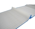 Polyester Spiral Conveyor Belt Dryer Fabric in Chemical Plants 2