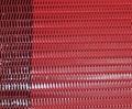 Dryer fabrics for paper making 2