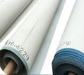 Dryer fabrics for paper making 5
