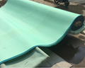 Single layer forming fabrics for paper machines 2