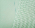 Double / 2.5 Layer Forming Fabrics Forming Wires 5