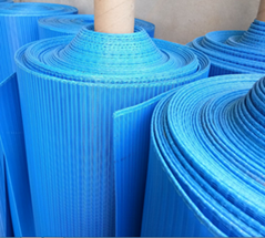 Sludge Dewatering Fabric conveyor belts