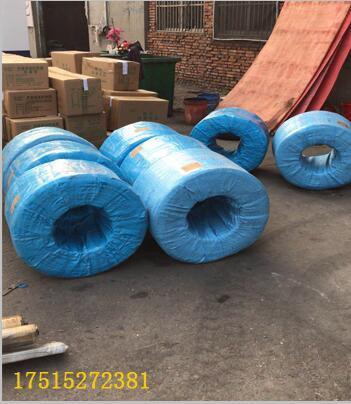 廠家定做PE-ZKW煤礦用聚乙烯束管包郵送到家 2