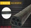 全部送貨PE-ZKW礦用聚乙烯束管廠家直銷 4