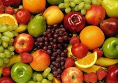 廣州水果進口清關
