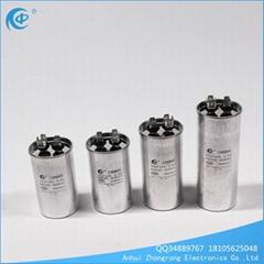 CBB65 空調電容器