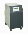industrial water chiller by Han's