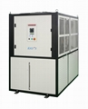 Han's Cool Air Cooled Chillers