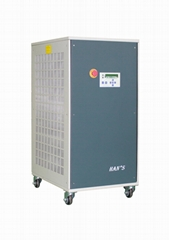 Han's Cool industrial water chillers price
