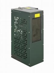 Han's Cool industrial oil coolers