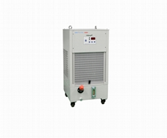 high quality industrial oil coolers