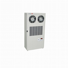 China industrial cabinet air conditioners Han's