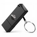 Hidden Camera DVR USB Card Recorder Mini