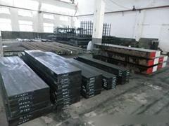 YG15鎢鋼